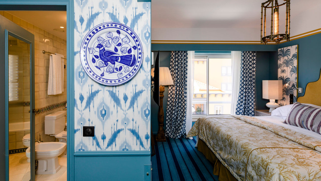 the-albatroz-hotel-puregolf-5.jpg