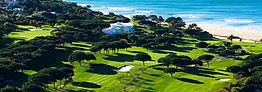 vale-do-lobo-golf-resort-purgolf-1.jpg