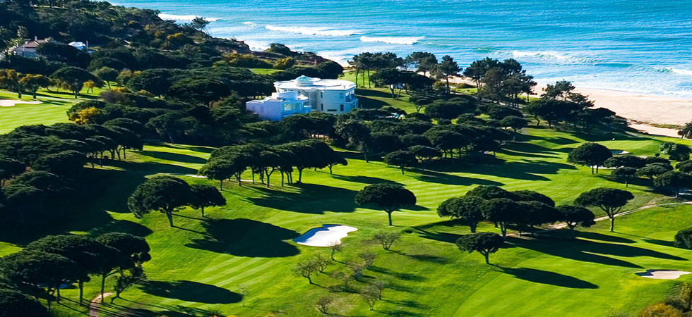 vale-do-lobo-golf-resort-purgolf-1.jpg