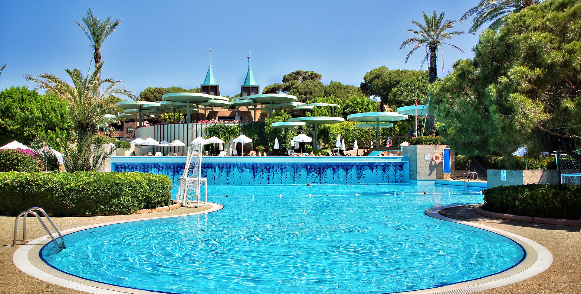 Gloria_verde_resort_puregolf-travel (17)