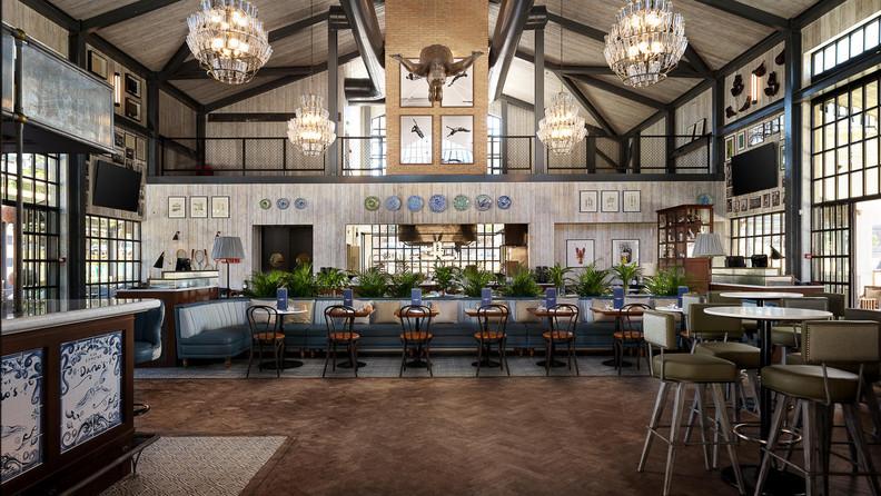 the-magnolia-hotel-puregolf-19.jpg