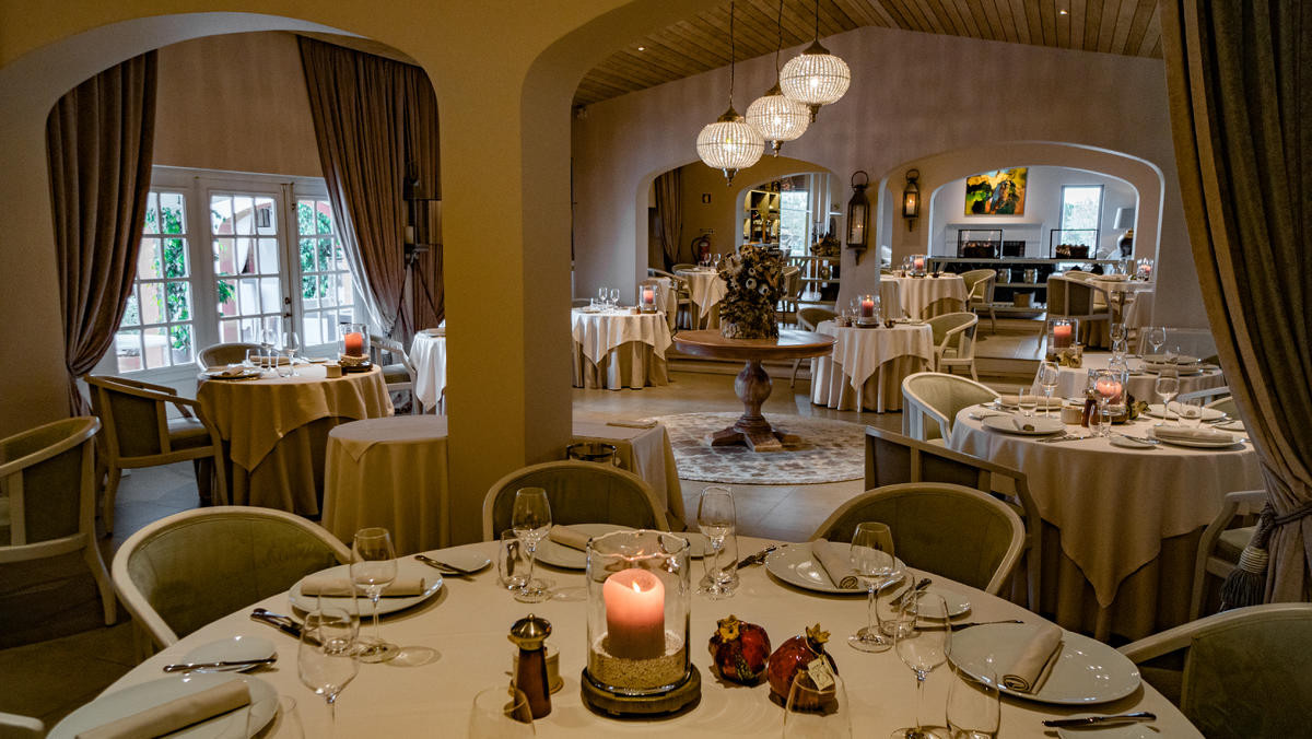the-magnolia-hotel-puregolf-15.jpg
