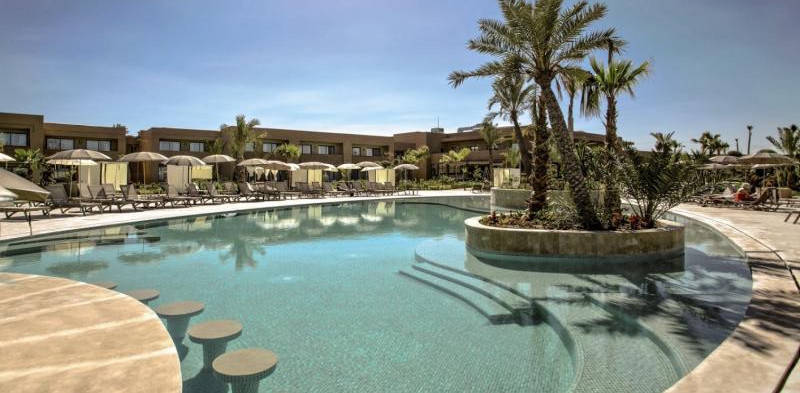 be-live-collection-marrakech-adults-only