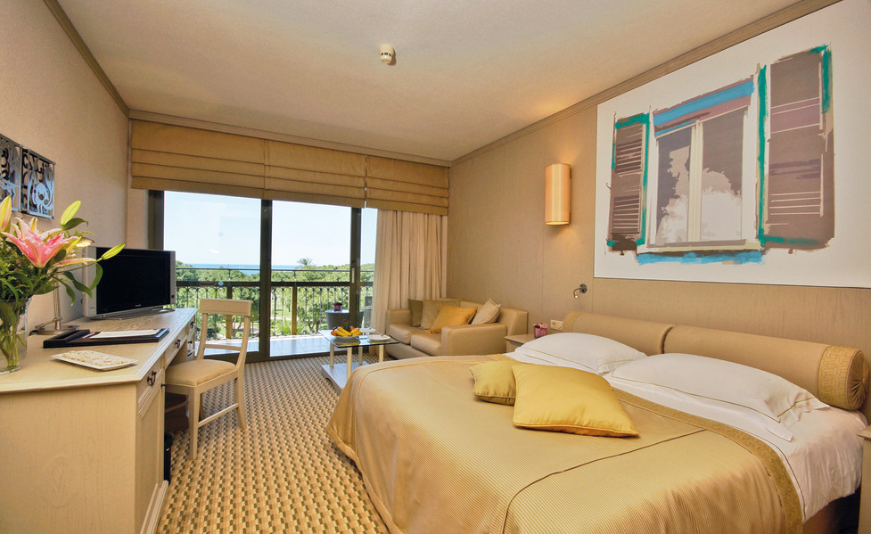 Gloria_Golf-Resort-Puregolf-3
