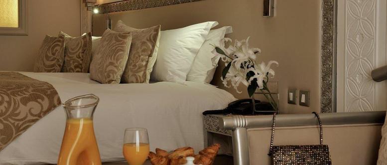 sofitel-marrakech-lounge-spa-puregolf-6.