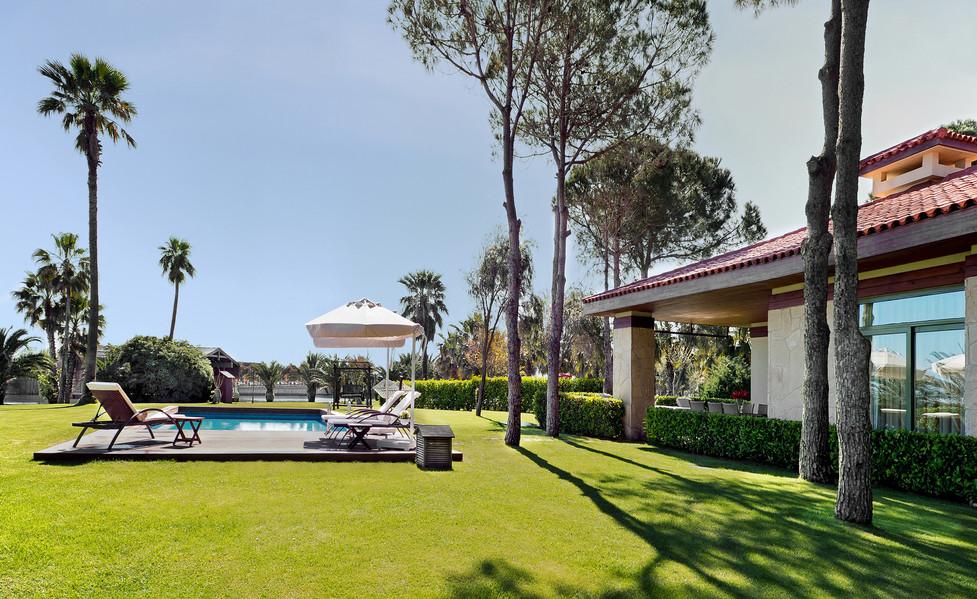 Gloria_Golf-Resort-Puregolf11