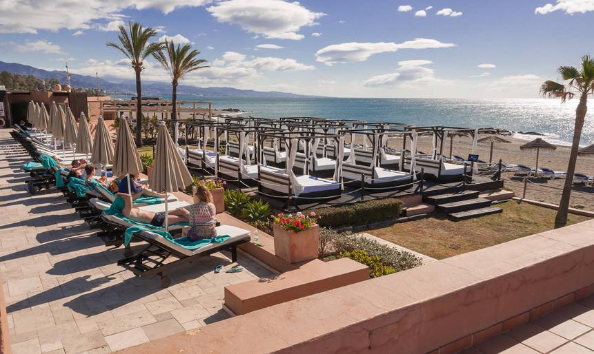 hotel-guadalmina-spa&golf-puregolf-4.jpg