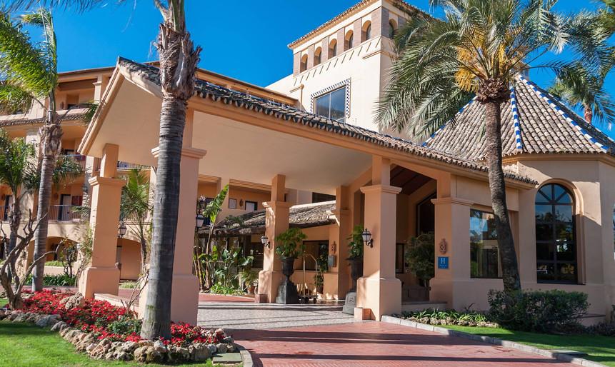 hotel-guadalmina-spa&golf-puregolf-3.jpg