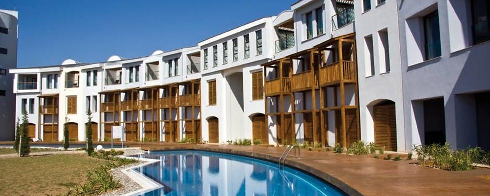 Lykia World Antalya - Puregolf Travel (5