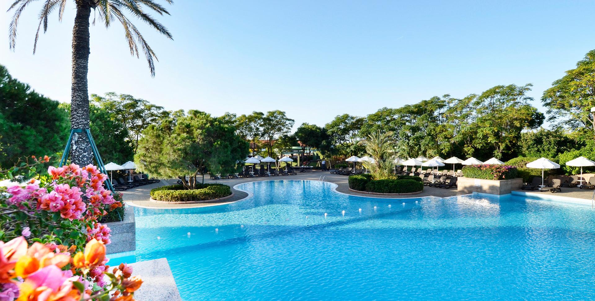 Gloria_verde_resort_puregolf-travel (15)