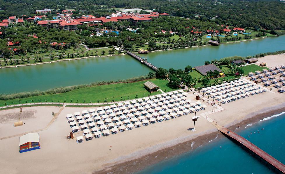 Gloria_Golf-Resort-Puregolf-15