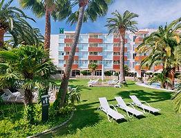 monica-hotel-puregolf-1.jpg