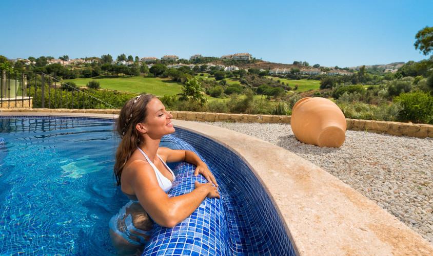 la-cala-resort-puregolf-travel-8.jpeg