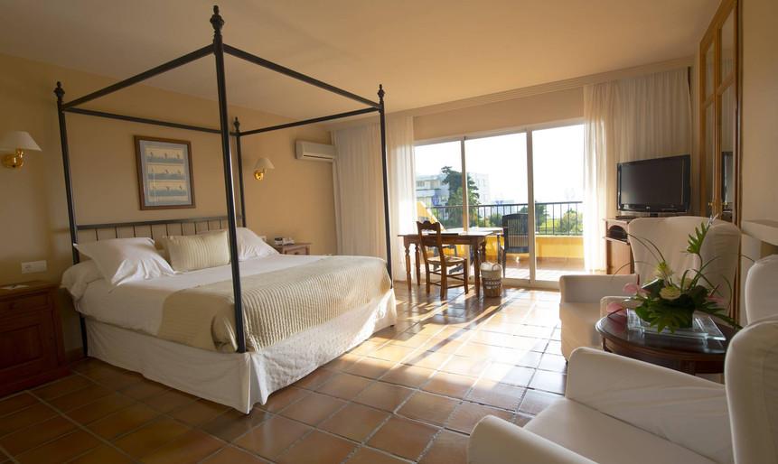 hotel-guadalmina-spa&golf-puregolf-11.jp