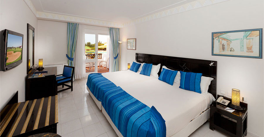 atlantic-palace-resort-agadir-puregolf-2