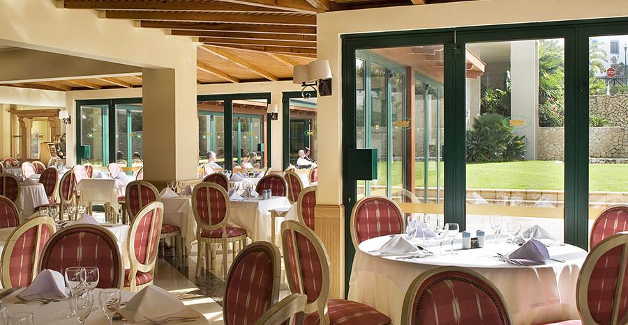 Real-bellavista-resort-Puregolf-7.jpg