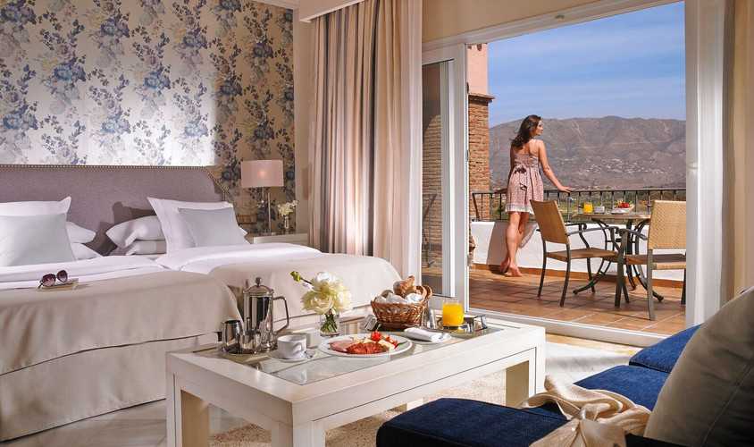 la-cala-resort-puregolf-travel-4.jpeg