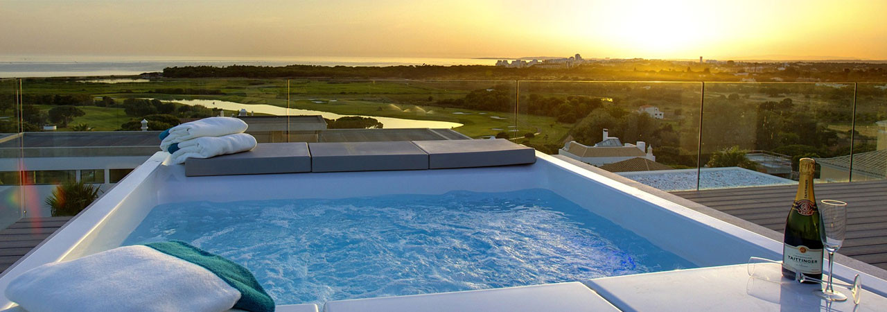 vale-do-lobo-golf-resort-purgolf-8.jpg