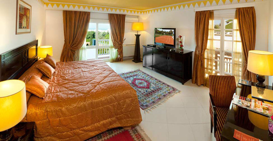 atlantic-palace-resort-agadir-puregolf-3