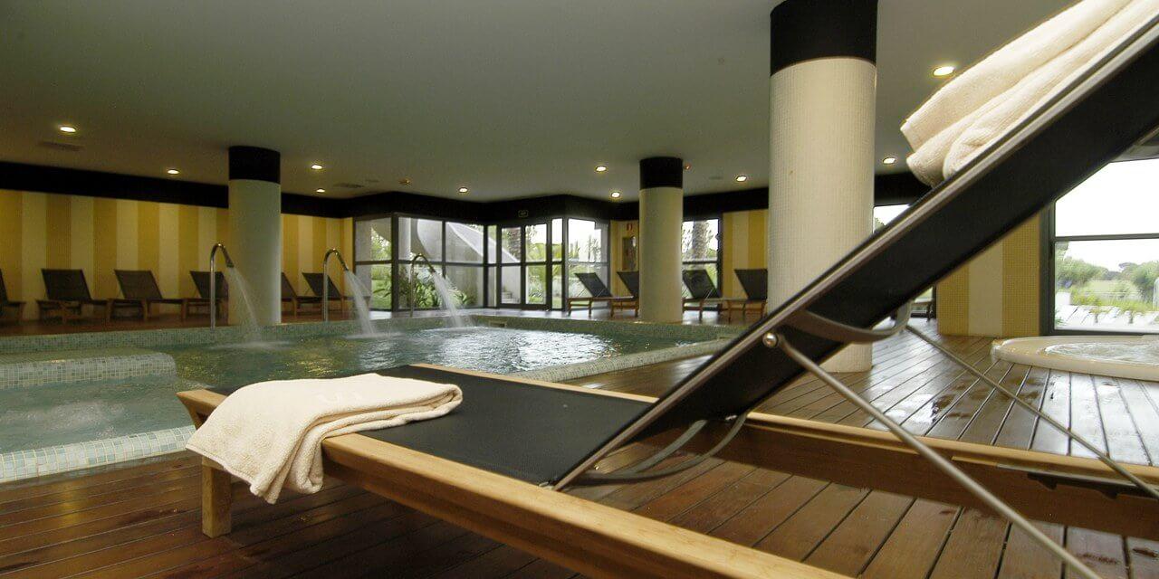 precise-resort-el-rompido-puregolf-13.jp
