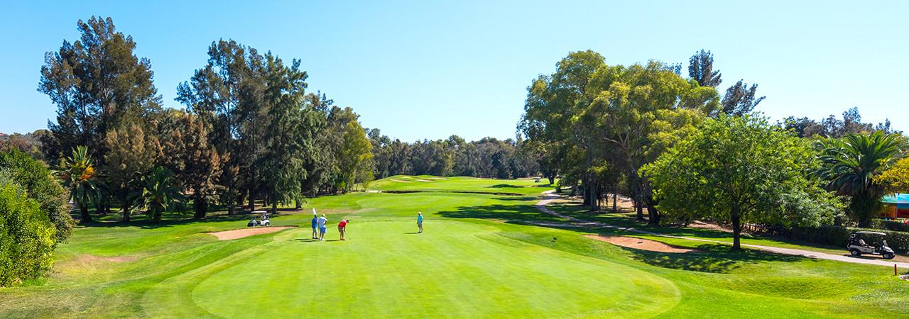 Penina_Golf_Resort-PUREGOLF-7.jpg