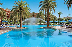sofitel-marrakech-lounge-spa-puregolf-10