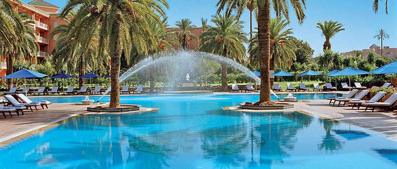 sofitel-marrakech-lounge-spa-puregolf-10