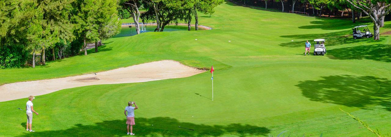 vale-do-lobo-golf-resort-purgolf-20.jpg