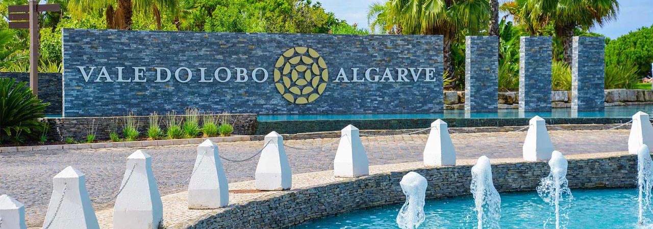 vale-do-lobo-golf-resort-purgolf-7.jpg