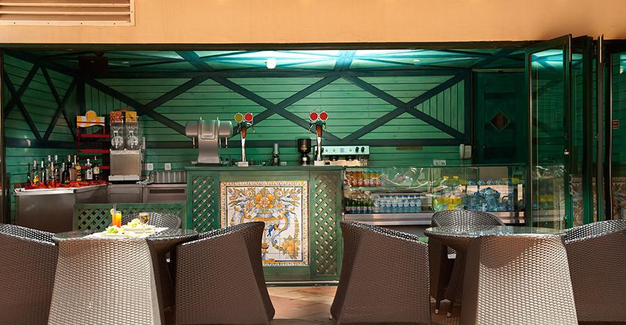Real-bellavista-resort-Puregolf-6.jpg