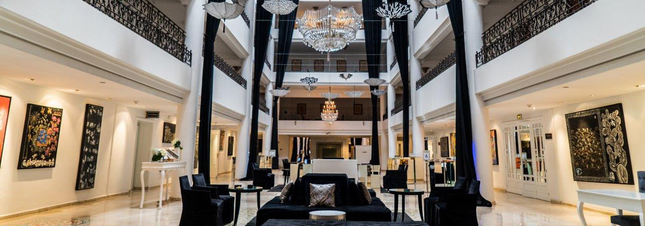 sofitel-marrakech-lounge-spa-puregolf-8.