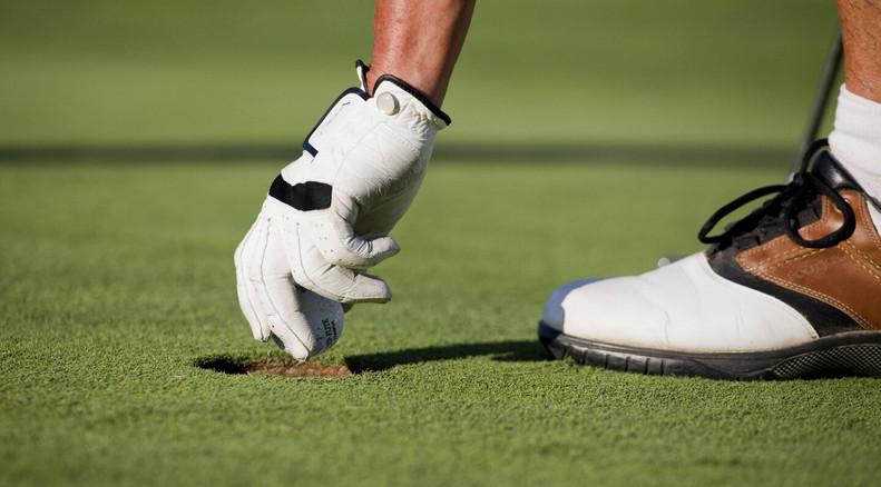 Denia-marriott-la-sella-golf-puregolf-19