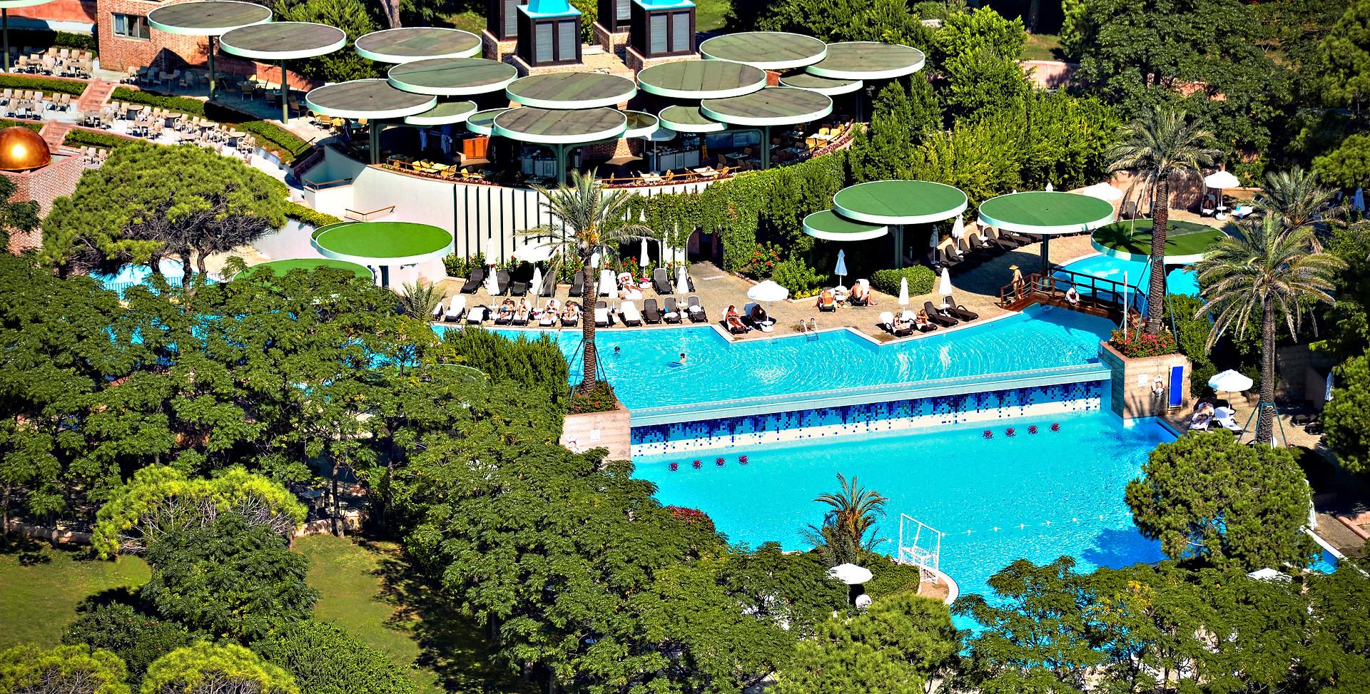 Gloria_verde_resort_puregolf-travel (14)