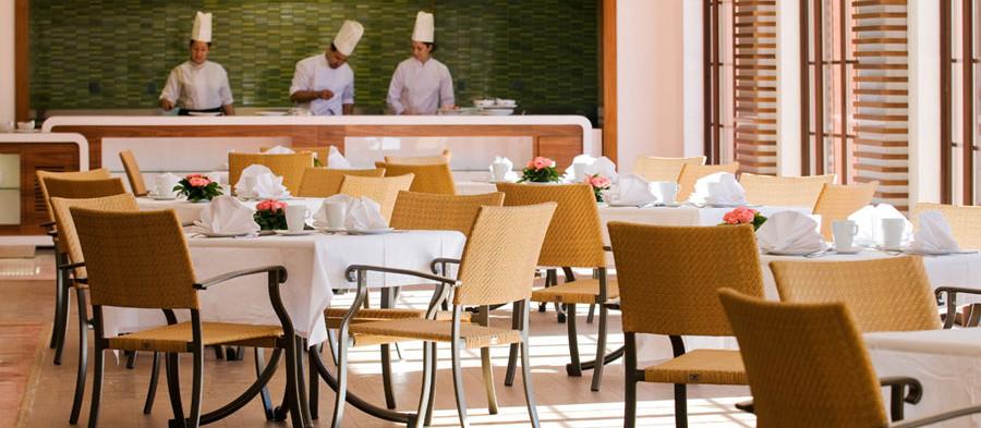 palmeraie-hotel-du-golf-puregolf-4.jpg