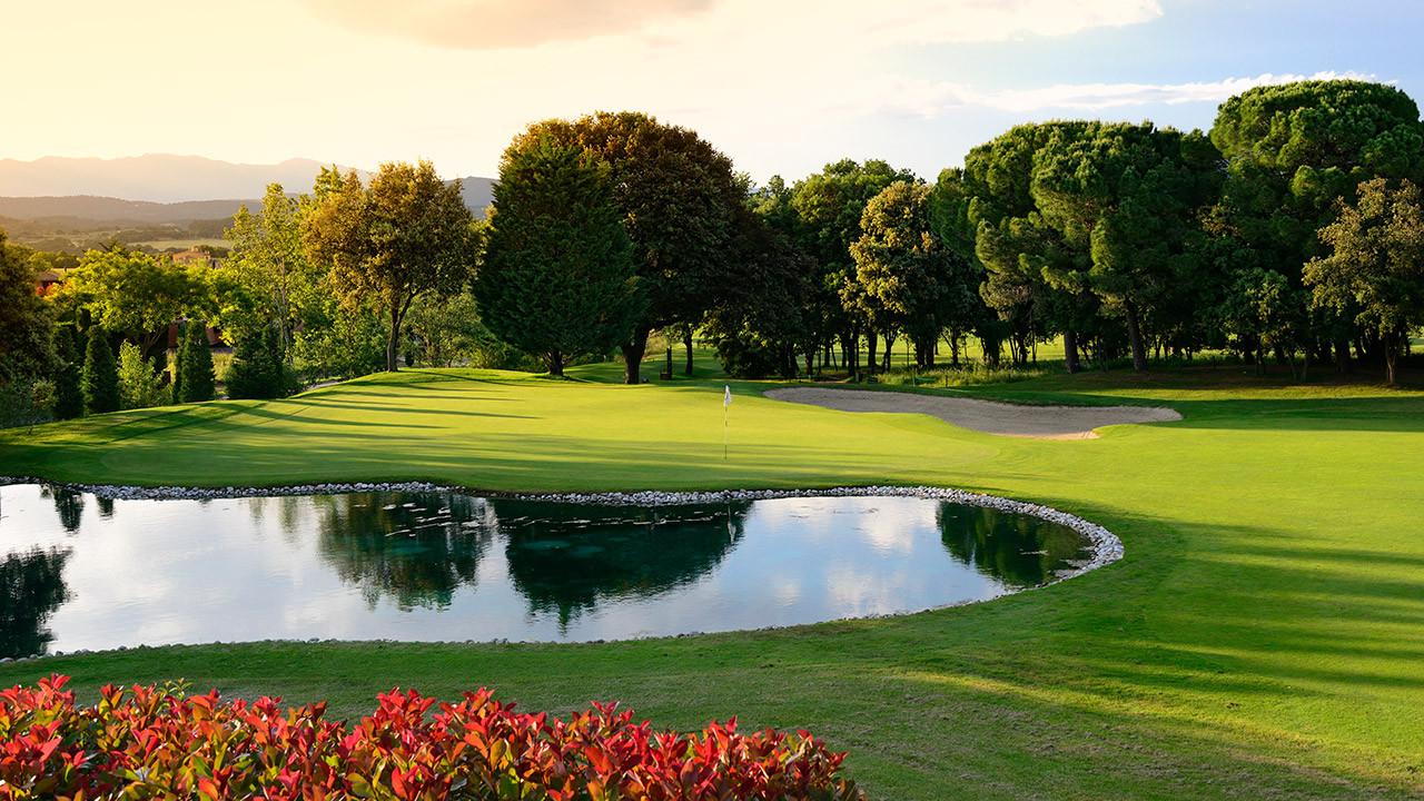 torremirona-golf-spa-puregolf-14.jpg