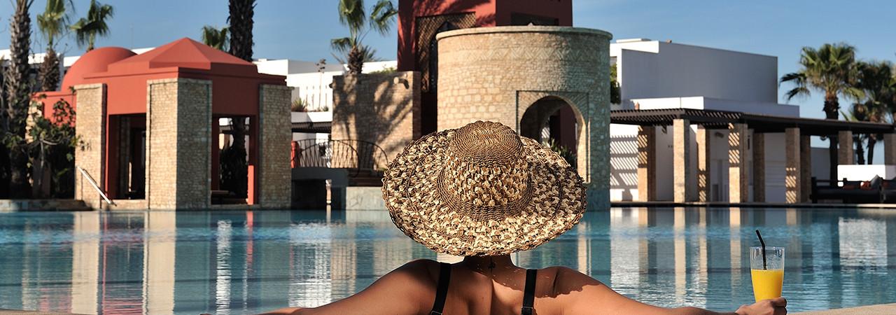 sofitel-agadir-royal-bay-resort-puregolf