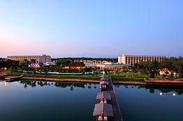 Gloria_Serenity_Resort_Puregolf-Travel (