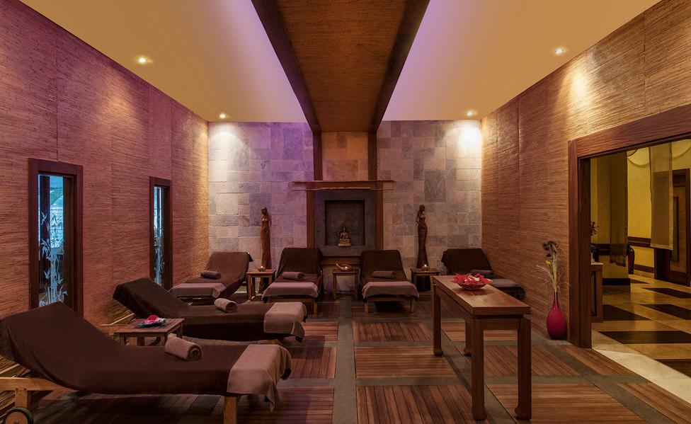 Sirene Belek Hotel - Puregolftravel (6).