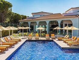 the-magnolia-hotel-puregolf-2.jpg