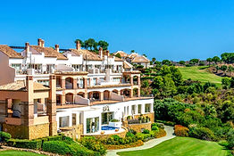 la-cala-resort-puregolf-travel-1_edited.