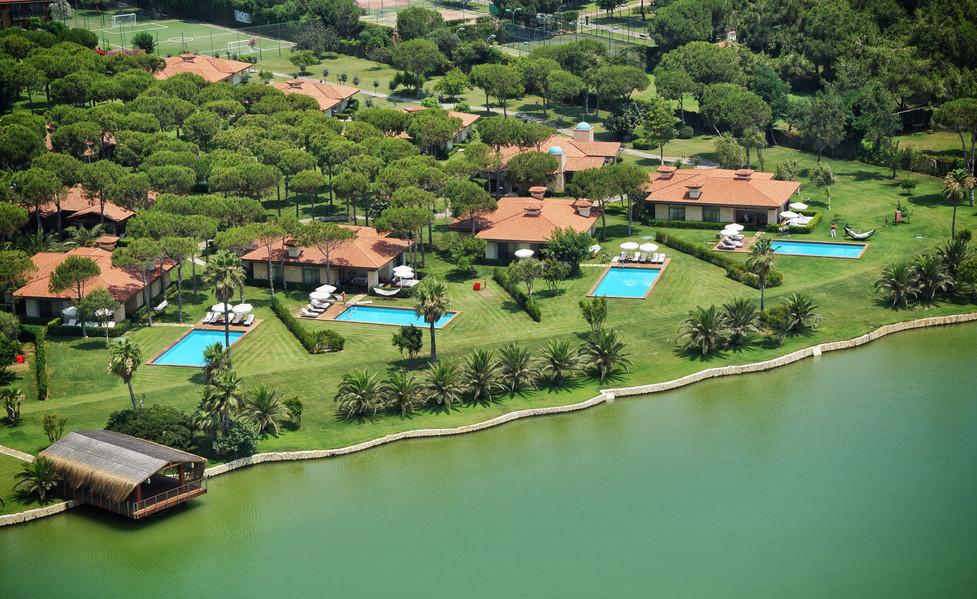 Gloria_Golf-Resort-Puregolf-4