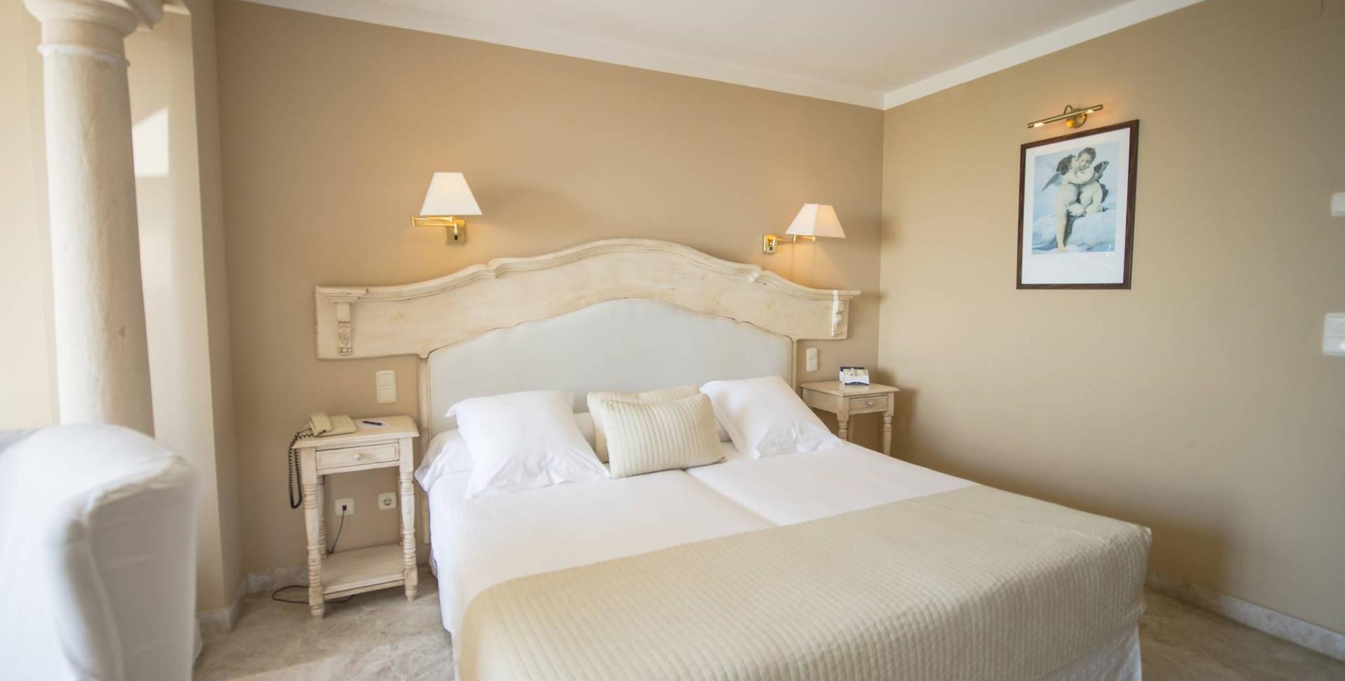 hotel-guadalmina-spa&golf-puregolf-12.jp
