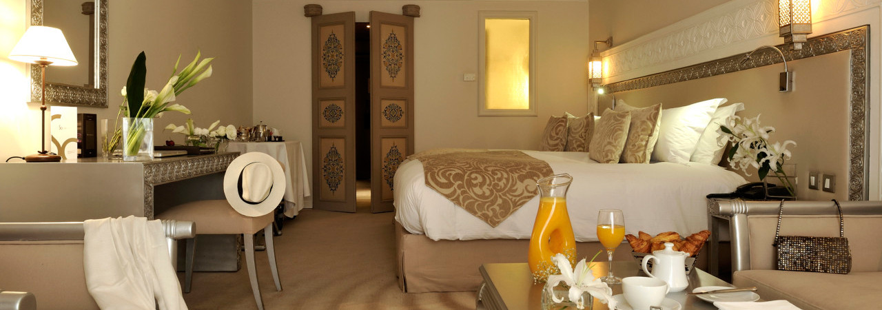 sofitel-marrakech-lounge-spa-puregolf-4.
