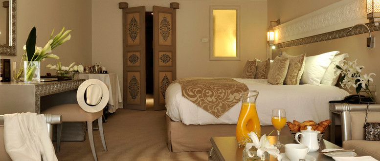 sofitel-marrakech-lounge-spa-puregolf-4.