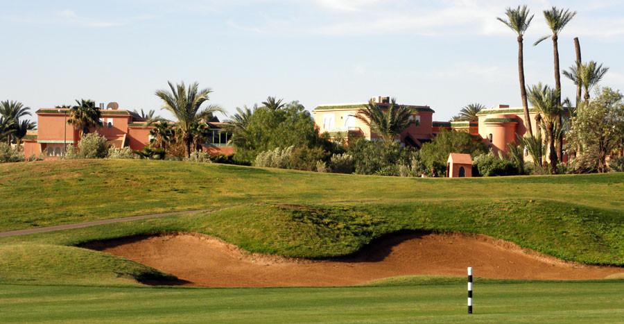 palmeraie-hotel-du-golf-puregolf-12.jpg