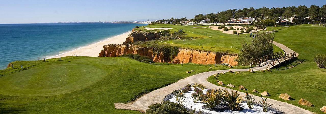 vale-do-lobo-golf-resort-purgolf-5.jpg