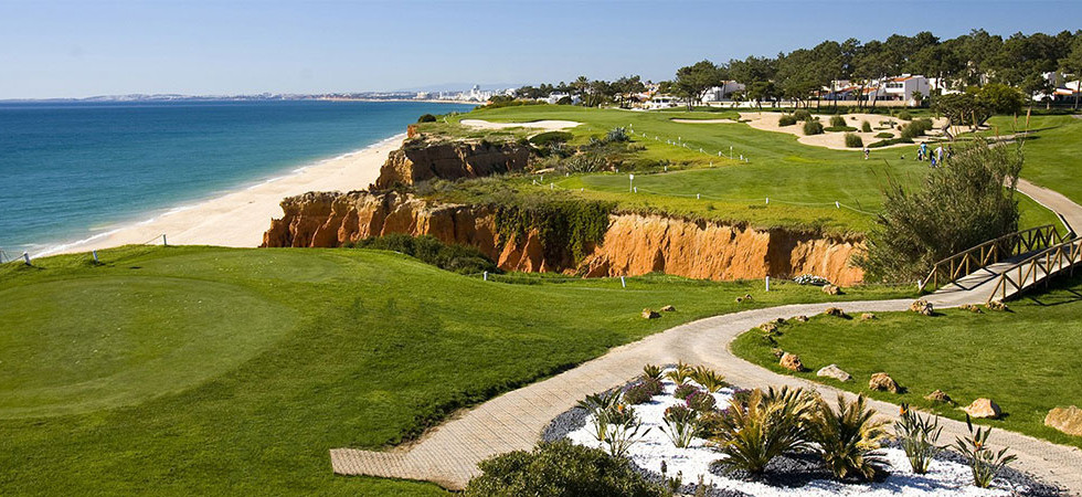 vale-do-lobo-golf-resort-purgolf-5.jpg
