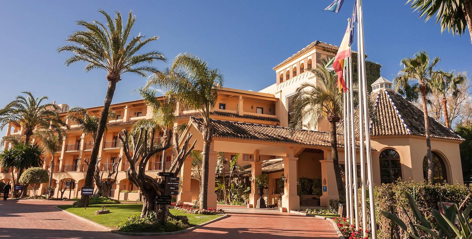 hotel-guadalmina-spa&golf-puregolf-1.jpg