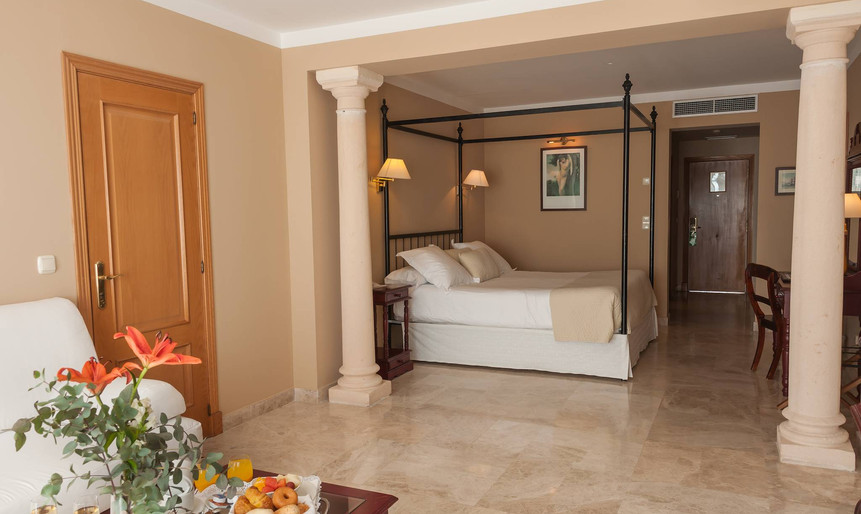 hotel-guadalmina-spa&golf-puregolf-8.jpg