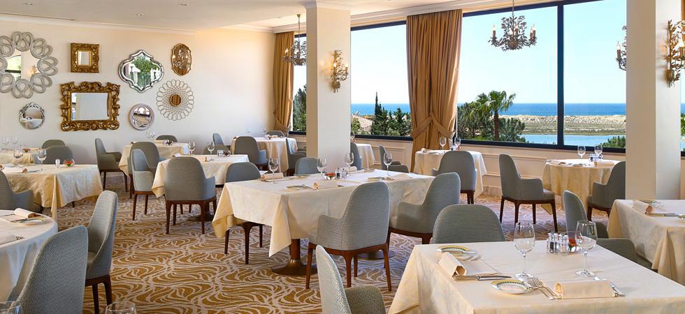 Hotel-quinta-do-lago-puregolf-9.jpg
